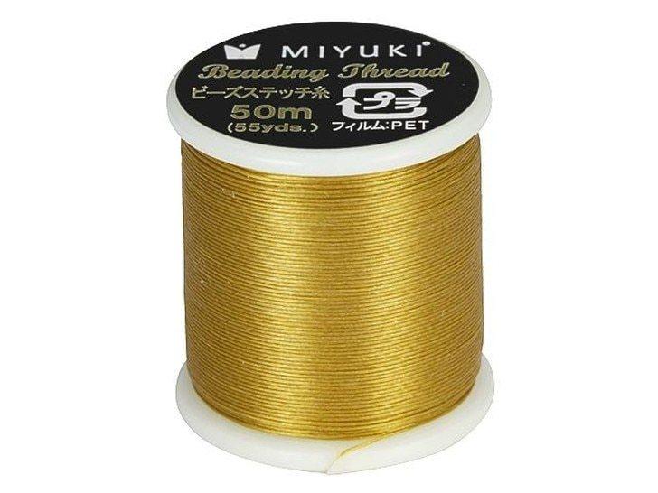 Miyuki Beading Thread
